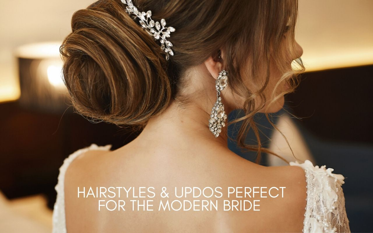 westfield bridal salon