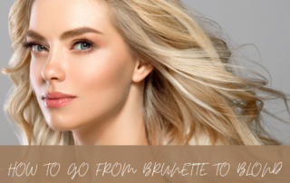 hair coloring services westfield, indiana