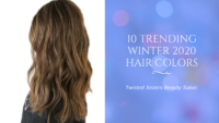 hair coloring services westfield indiana