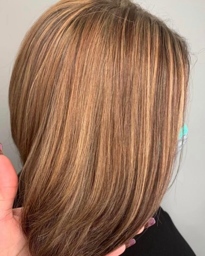 salons in westfield indiana
