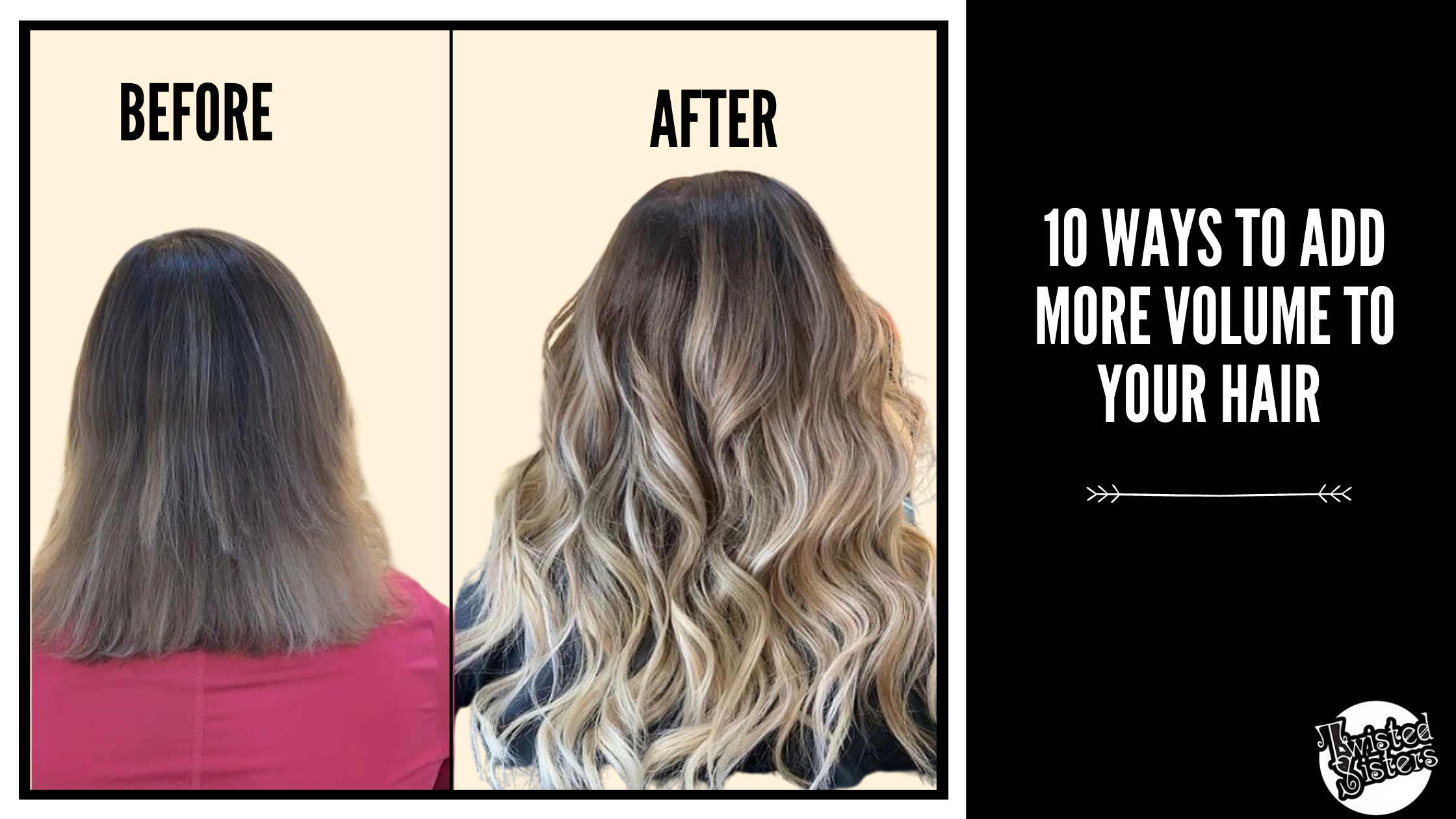 hair extensions near me